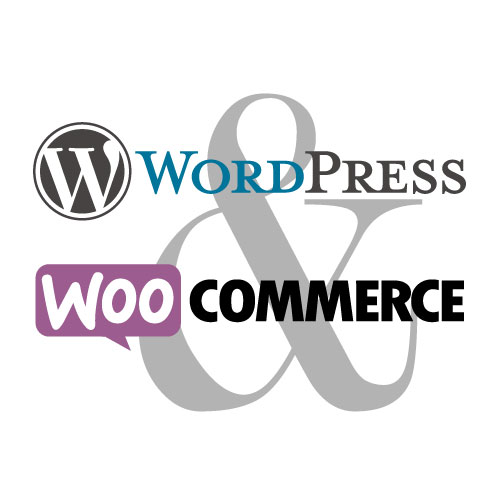 WordPress & WooCommerce – Perfekte Partner